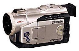 videocamera2use.jpg